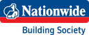 Nationwide Jobs Logo