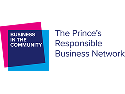 Princes Responsible Business Network